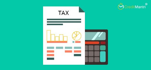Tips On Using An Income Tax Calculator