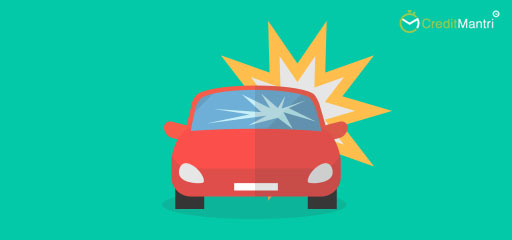 Tips to Keep in Mind While Buying Car Insurance Plans
