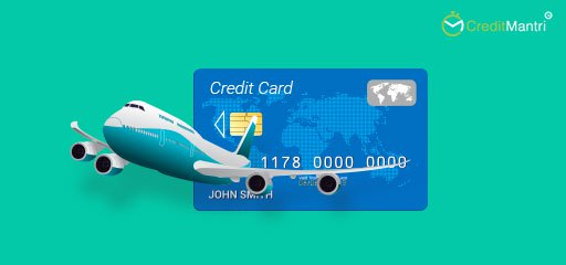 Tips when choosing Airline Credit Cards
