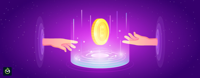 Top 10 Affordable but Potential Cryptocurrencies to Invest In 2021