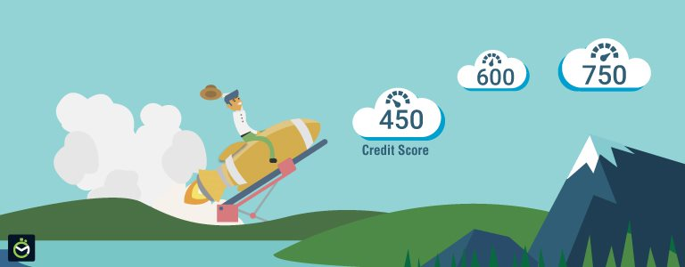 Top 10 Tips to Improve Your Credit Score