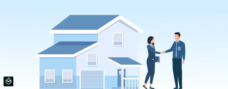 Top 3 Benefits Of Taking A Joint Home Loan