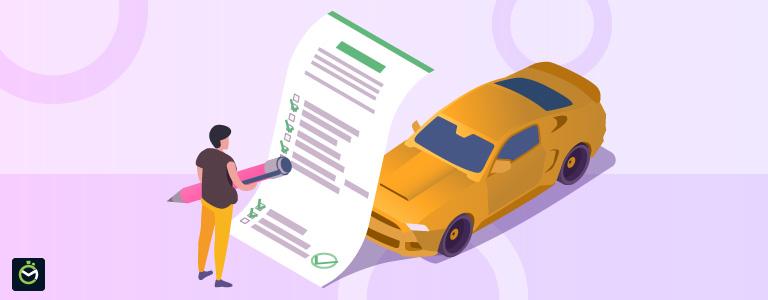 Top 6 Factors That Determine Your Car Insurance Premium