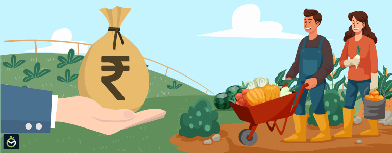 Top 7 Banks that Offer Easy Loans to Farmers