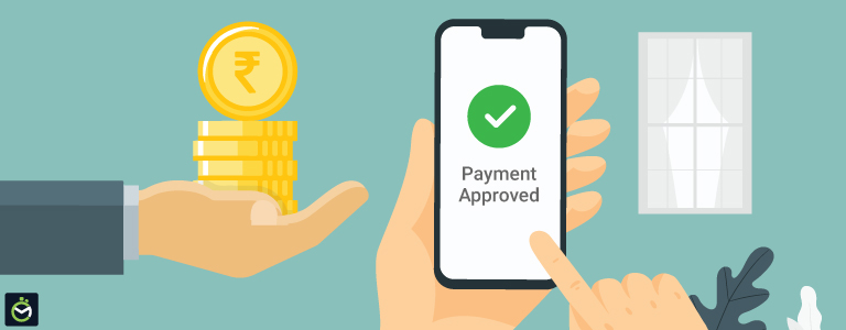 Top 7 Mobile Payment Apps for Small Businesses in India