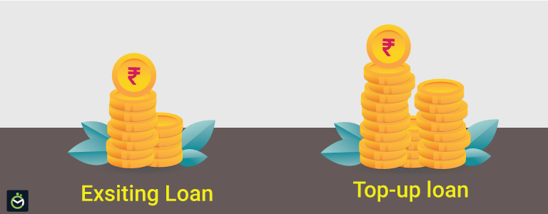 Top-up on a Personal Loan - Key Points to Consider