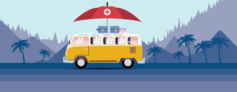 Types of Travel Insurance Plans: Which One is the Right Choice for your Unique Travel Needs?