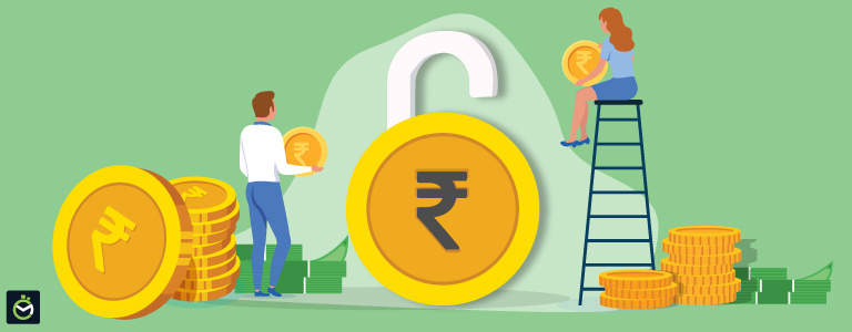Types of Unsecured Business Loans