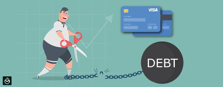 Ways in Which You Can Clear Your Credit Card Debt Faster