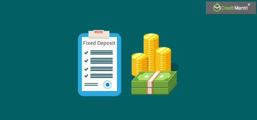 What are Axis Bank Fixed Deposit Rates?