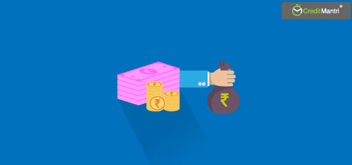 What are Axis Bank Interest Rates?