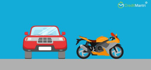 What are Interest Rates on Automobile Loans