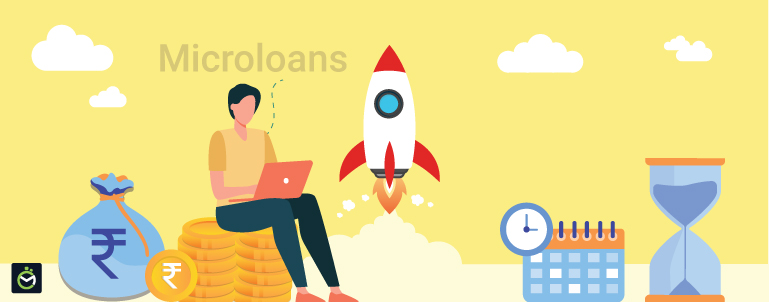 What are Microloans & How do they Work?