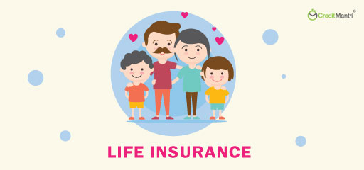 What Are the Different Types of Life Insurance Policies?