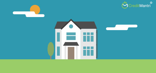 What are the interest rates on a Loan Against Property