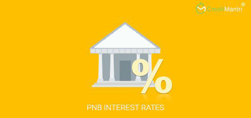 What are the PNB Interest Rates? 🤑
