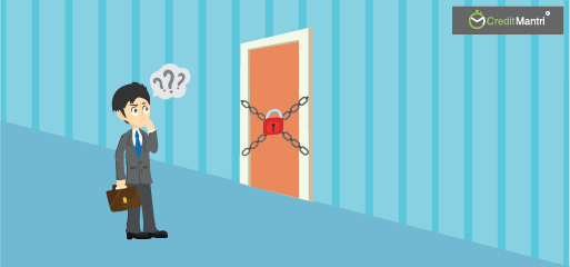 What Happens When You Cannot Repay Your Home Loan?