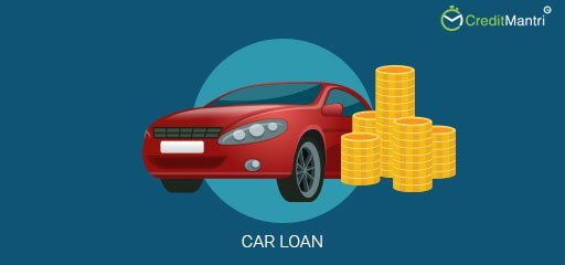 What is a car loan