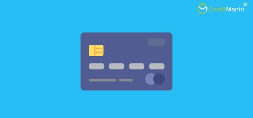 What Is a Credit Card Number