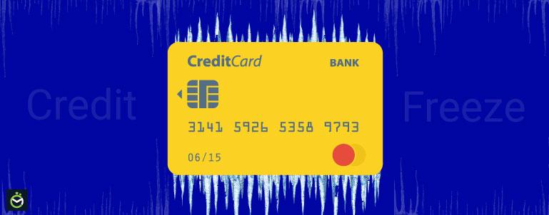 What is a Credit Freeze? Should I Freeze My Credit?