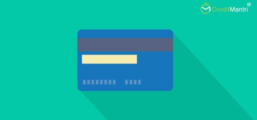What is a debit card