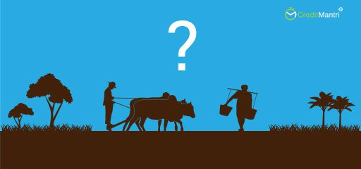 What Is Agriculture Loan in India?