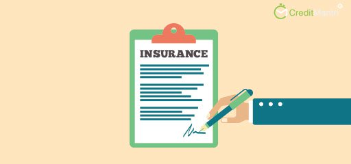 What is an insurance policy