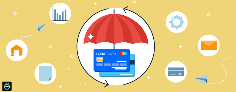 What is credit card insurance, and when do you need it?