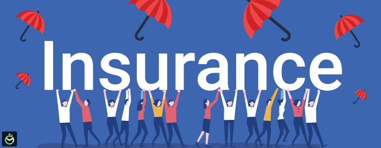 What is Group Insurance Policy?
