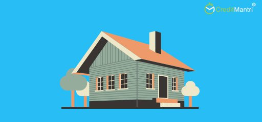 What is home loan interest rate