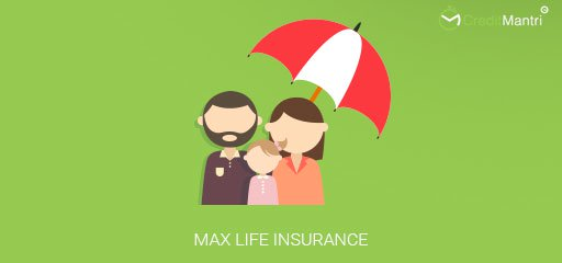 What is Max Life Insurance?