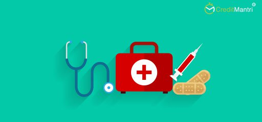 What Is Medical Insurance