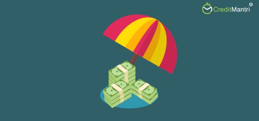 What is non-life insurance