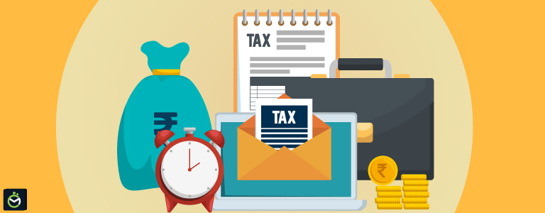 What is TDS in income tax?