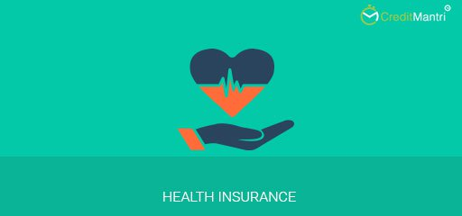 What is the best health insurance company?