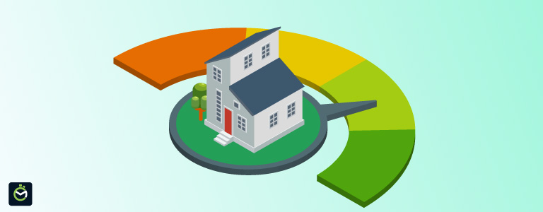 What is the Ideal Credit Score for a Home Loan in 2021?