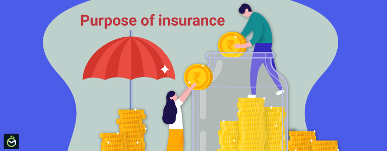What Is the Purpose of Insurance?