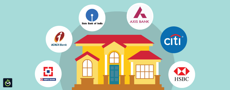 Which Bank Gives Mortgage Easily?