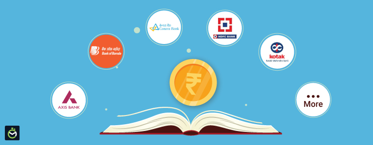 Which Bank Is Best For Education Loan?