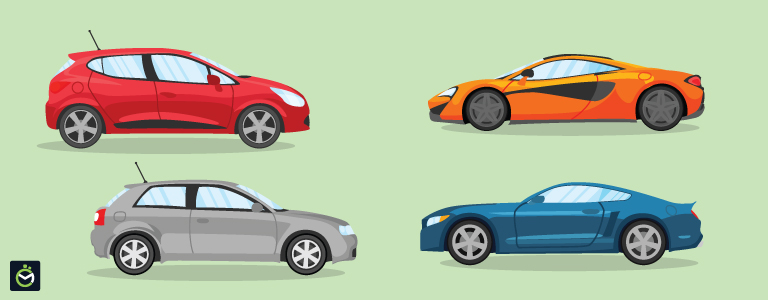 Which Car Is Best For Second Hand?