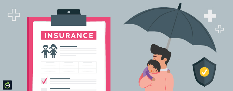Which is the Best Child Insurance Plan in India 2021?