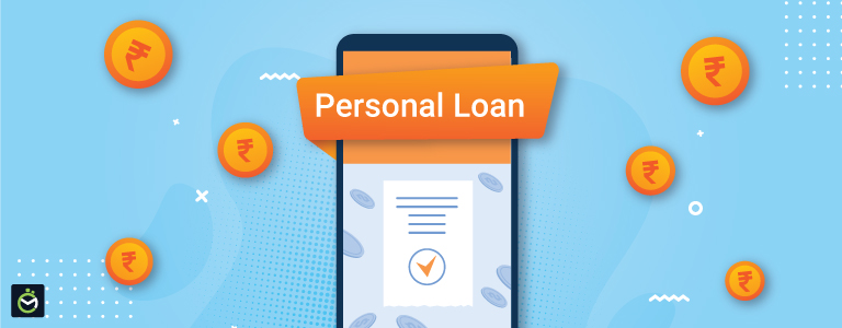 Which Is the Best Way To Get Personal Loan Online?