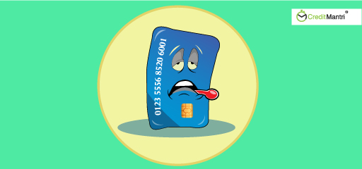 Why Do Credit Cards Have Expiration Dates?