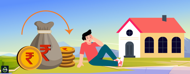 Why Refinancing Is A Bad Idea?