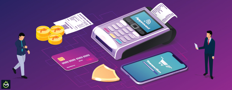 Why You Should Run A Cashless Business