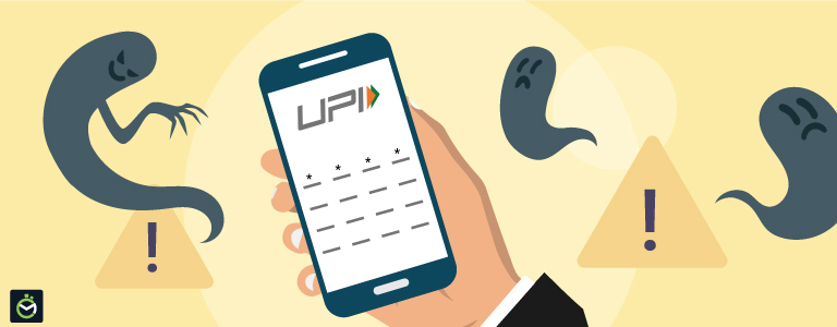 Will UPI Transactions Be Charged?