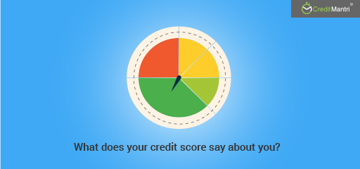 Your Credit Score Can Say a Lot About You More Than Your Friend! Find Out How?