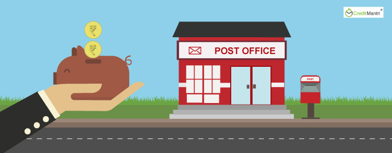 Your guide to Post Office Savings Schemes