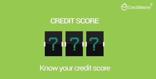 No credit score? No need to worry.