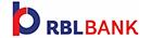 RBL Bank Home Loan